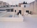 Il-ftuħ taċ-Ċentru Pastorali - 02