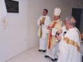 Il-ftuħ taċ-Ċentru Pastorali - 03