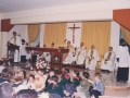 Il-ftuħ taċ-Ċentru Pastorali - 04