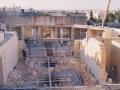 It-tqegħid tal-ewwel ġebla - 06