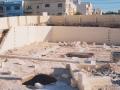 It-tqegħid tal-ewwel ġebla - 04