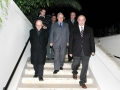 Vista tal-President (Jannar 2009) - 01