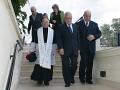 Vista tal-President (Jannar 2009) - 07