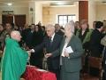 Vista tal-President (Jannar 2009) - 10