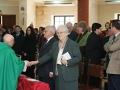 Vista tal-President (Jannar 2009) - 11