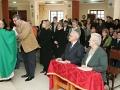 Vista tal-President (Jannar 2009) - 15