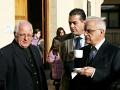 Vista tal-President (Jannar 2009) - 16