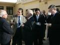 Vista tal-President (Jannar 2009) - 17