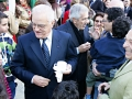 Vista tal-President (Jannar 2009) - 18