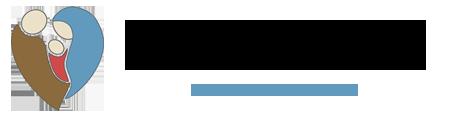 Parrocca Familja Mqaddsa Iklin Logo