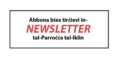 Abbona fin-Newsletter