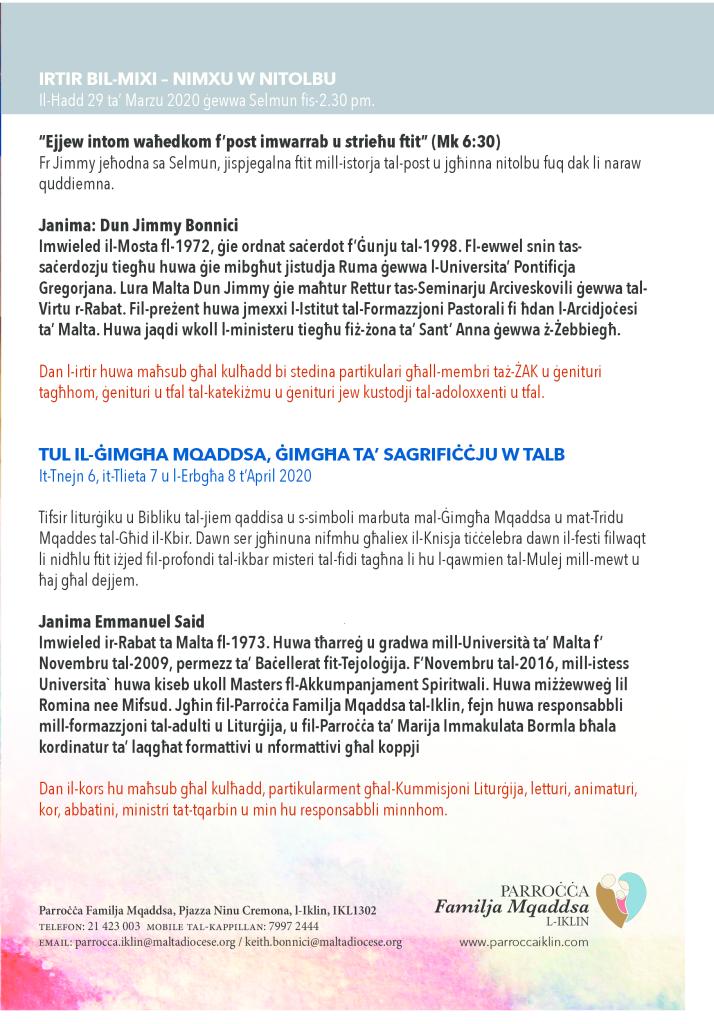 Tagħlim Adulti 2019-2020-page-0-1