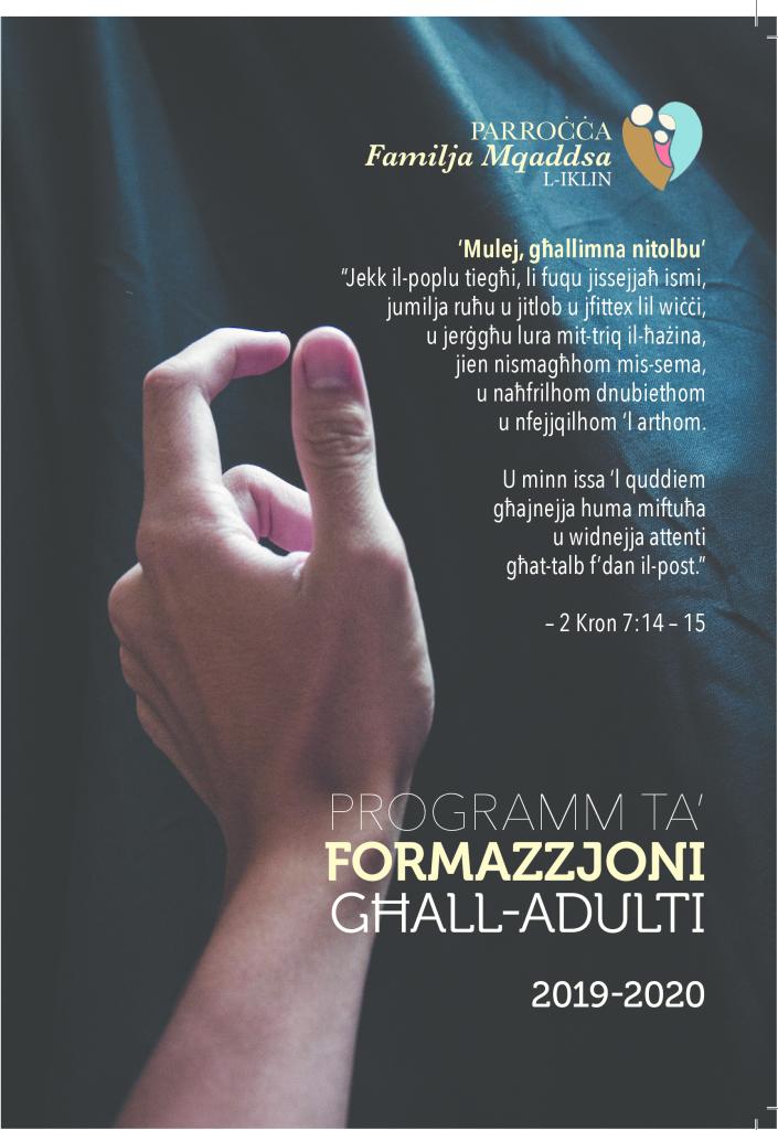 Tagħlim Adulti 2019-2020-page-0-3