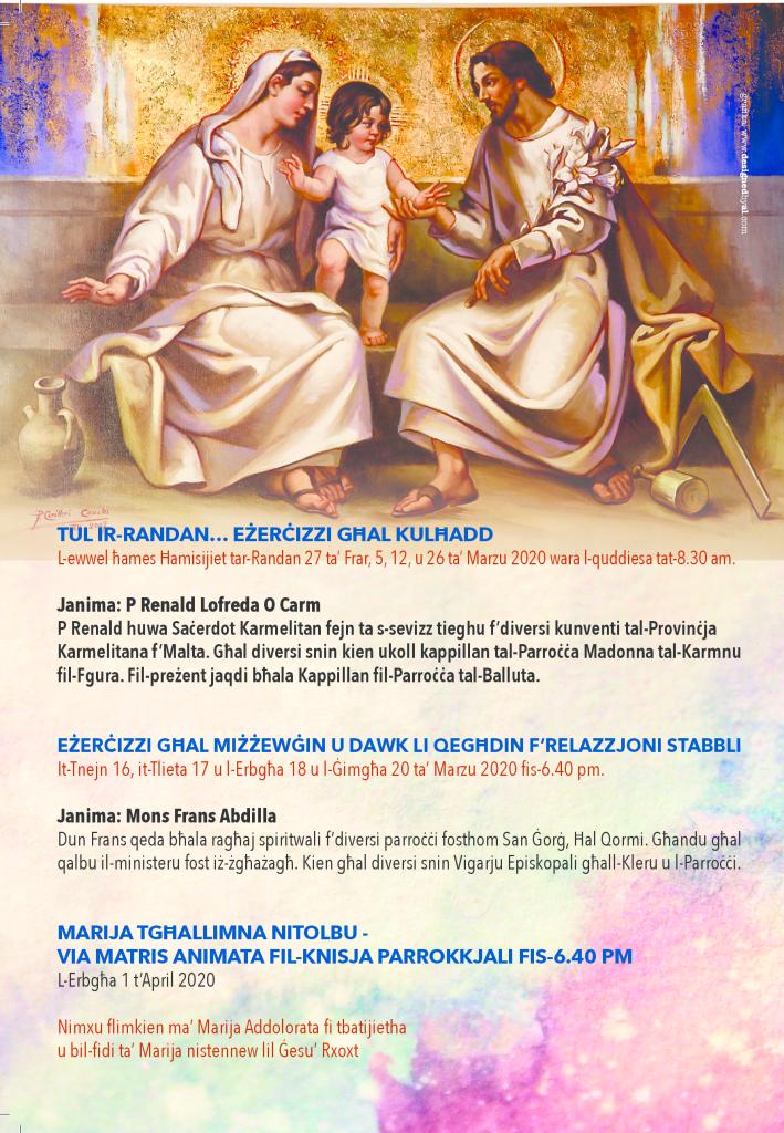 Tagħlim Adulti 2019-2020-page-0-4