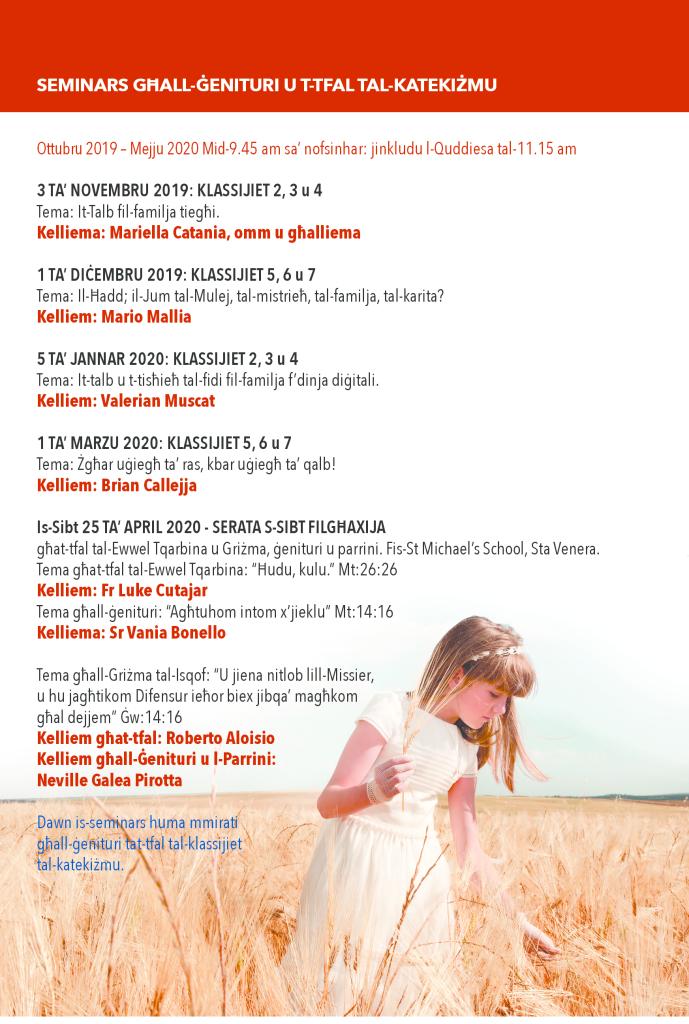 Tagħlim Adulti 2019-2020-page-1-1