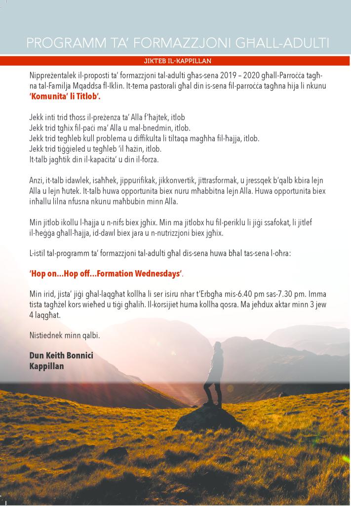 Tagħlim Adulti 2019-2020-page-1-2