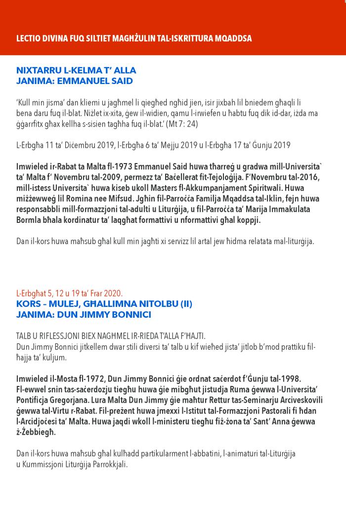 Tagħlim Adulti 2019-2020-page-1-4